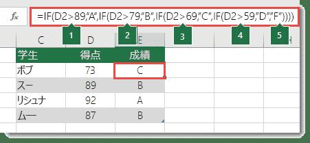 298e14c6-9314-4f28-9232-c3b1a1245570