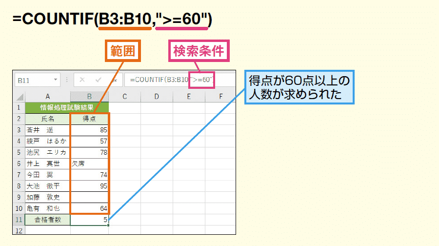 50058010401-1