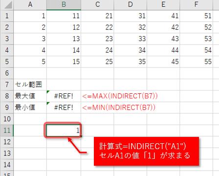 b-20170901-indirect-2
