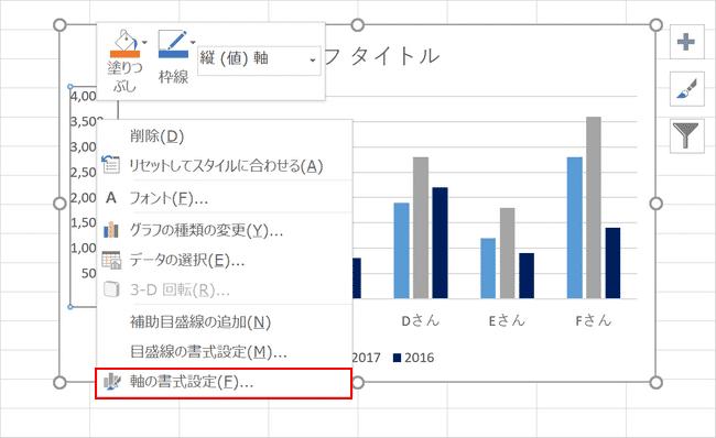 graph62-1
