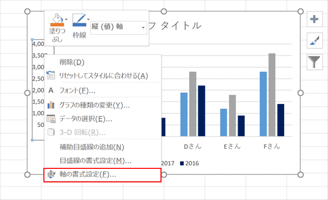 graph62