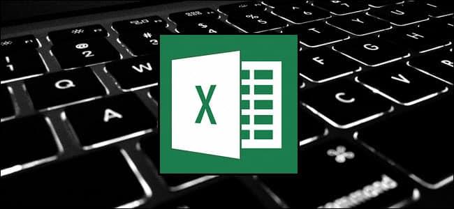 keyboard-with-excel-logo-v2-jpg-pagespeed-ce-l4sv3v3kee-1